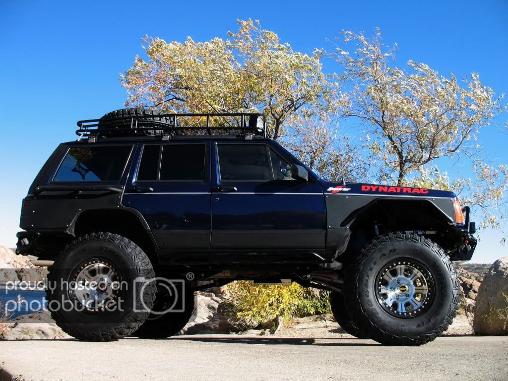 1996 Xj Expedition Rig Naxja Forums North American Xj Association Jeep Cherokee Jeep Jeep Xj