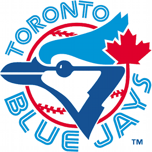 Google Image Result For Http Images Wikia Com Logopedia Images F F0 Toronto B Toronto Blue Jays Logo Toronto Blue Jays Blue Jays Baseball