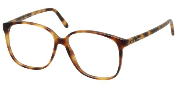 Kies Uit Onze Nieuwste Ralph Lauren Rl6080 Brillen Collectie Voor