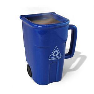 image result for unusual unique coffee mug