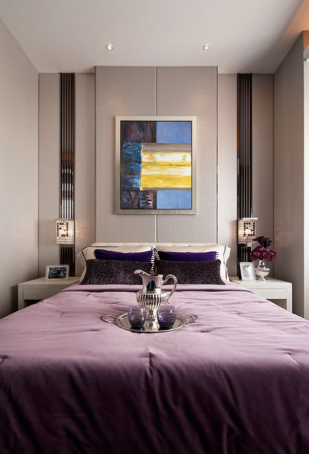 Bedroom Creator Online: STEVE LEUNG DESIGNERS - Project Pages