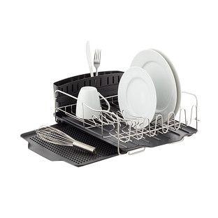 Polder Advantage Dish Rack System Dish Racks Racking System