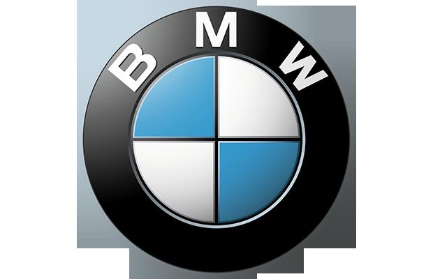 Slideshow Top Luxury Car Logos 1 Selling Logo Software Exotic
