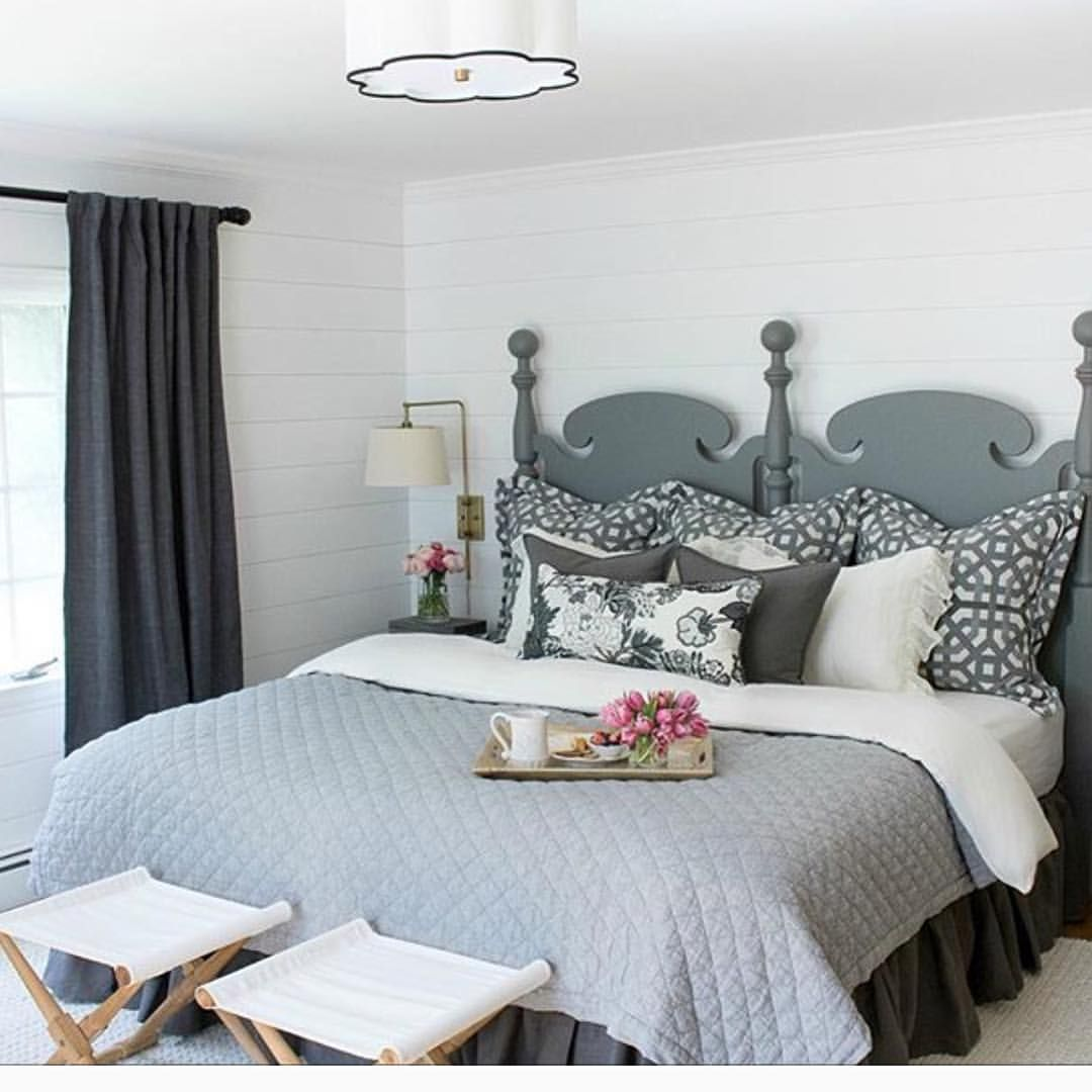 Ethnic bedroom design gallery see this instagram photo by thesummerhousestyle u  likes