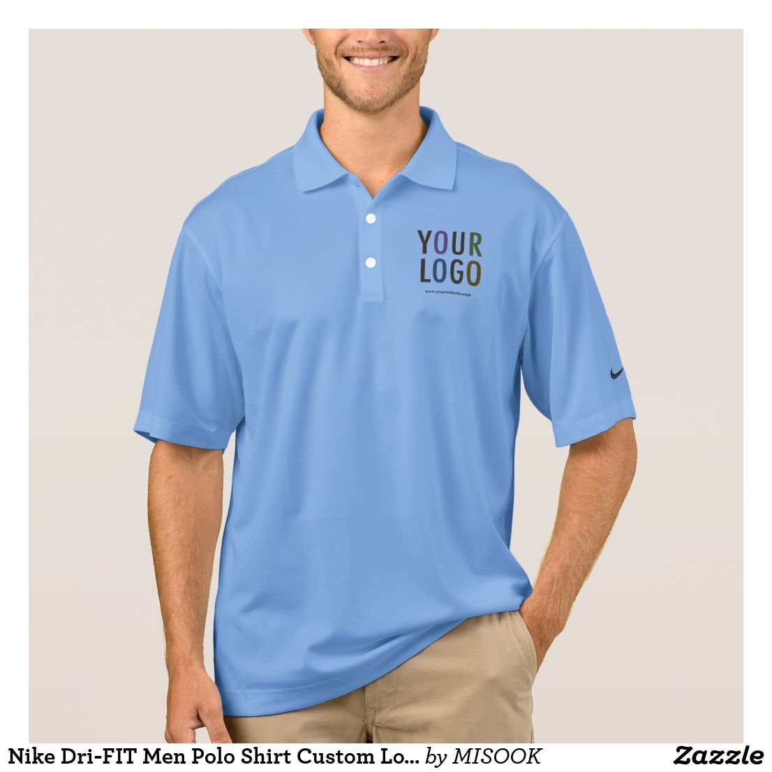 7b5ae4c9 Blank Nike Dri Fit T Shirts – EDGE Engineering and Consulting Limited