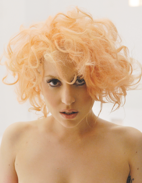 Lady Gaga, Bad Romance