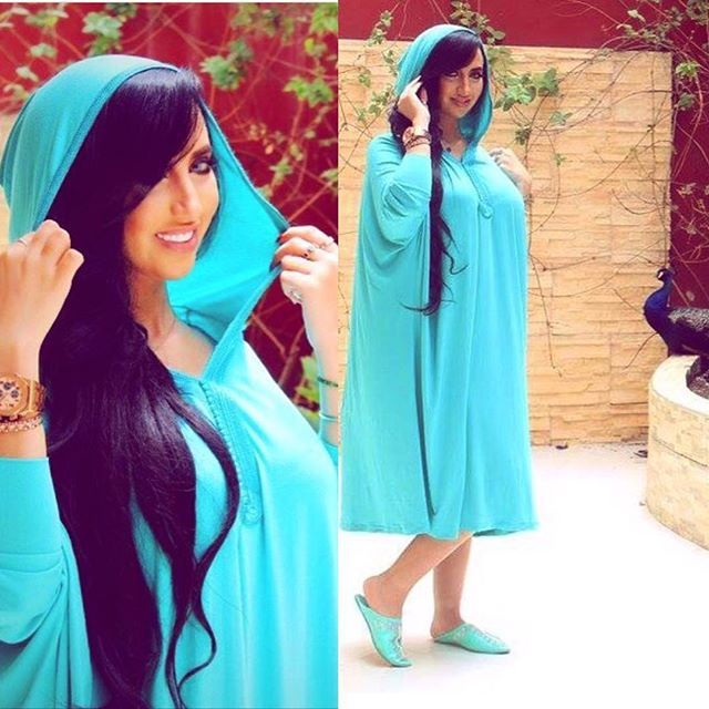 جلابية كشخه الامارات قطر كويت السلطنة عمان البحرين السعودية كشخه بنات Fashion Instagram Posts Instagram