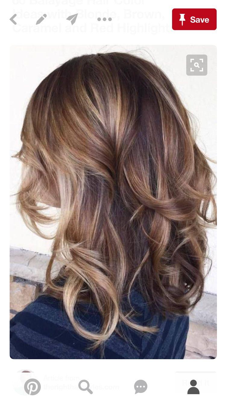 Pin by beata błażejowska on hair pinterest blondes hair