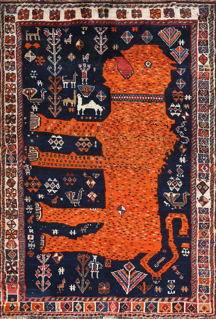 Pin By Saeid Nourizadeh On Zollanvari Rugs In 2019 Rugs