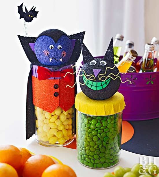 Fun Halloween Party Games for Kids Scary games, Halloween parties - kid halloween party ideas