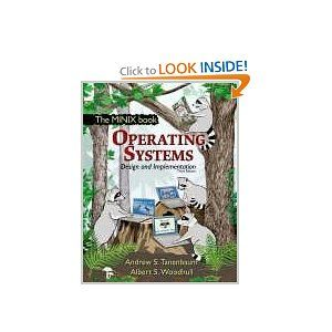 Pin By Malcom Gilbert On To Read Operating Systems Design Books