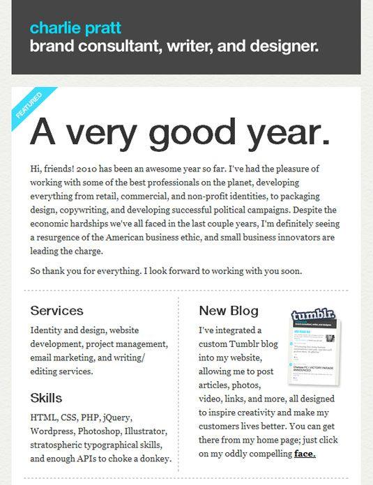 simple newsletter template east keywesthideaways co