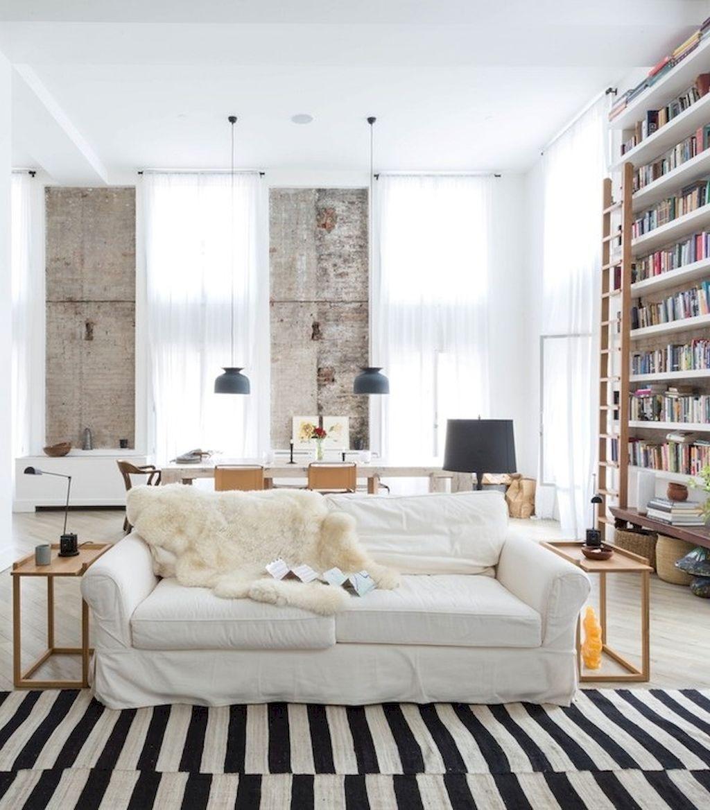 45 DIY Rental Apartment Decorating Ideas on