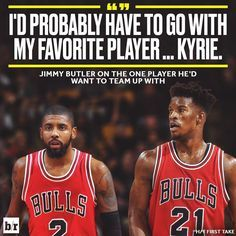 Jimmy Butler Is A Bi Sports Quotes Sport Quotes Make Time