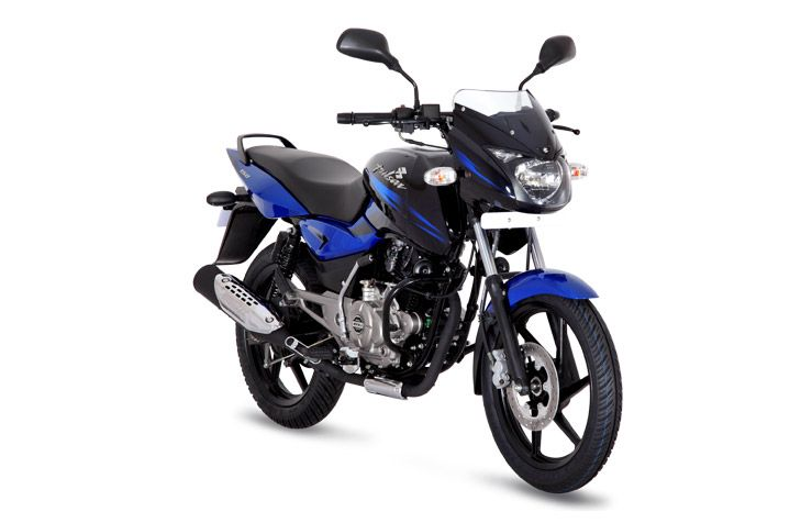 Bajaj Pulsar 150cc Price Specification Mileage Top Speed Review