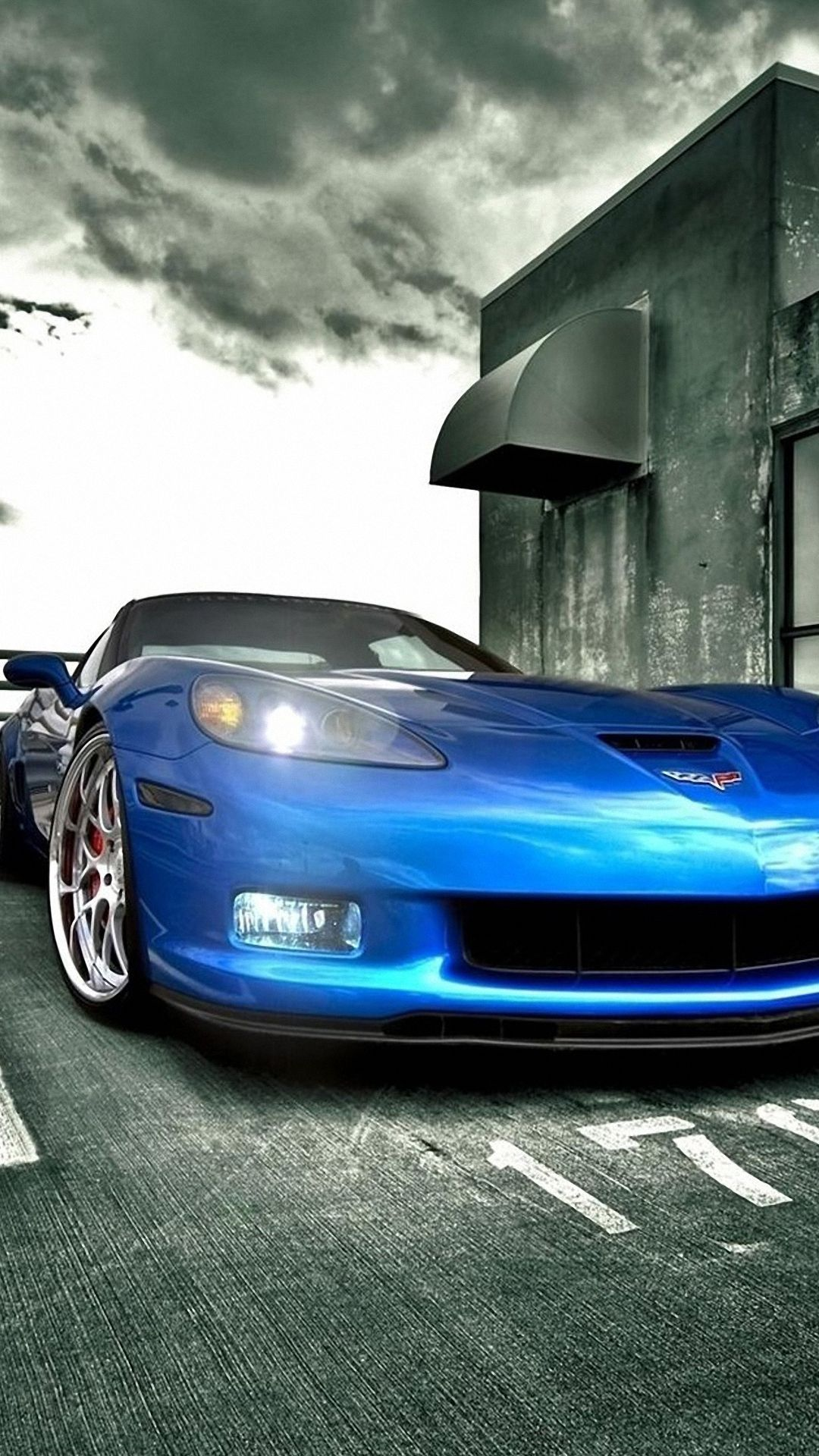 Best Cars Hd Wallpapers This Is A Picture Of Cool Hd Quality Cars These Nice And Luxurious Cars Have Speeds Above Th Car Hd Cool Car Pictures Car In The World