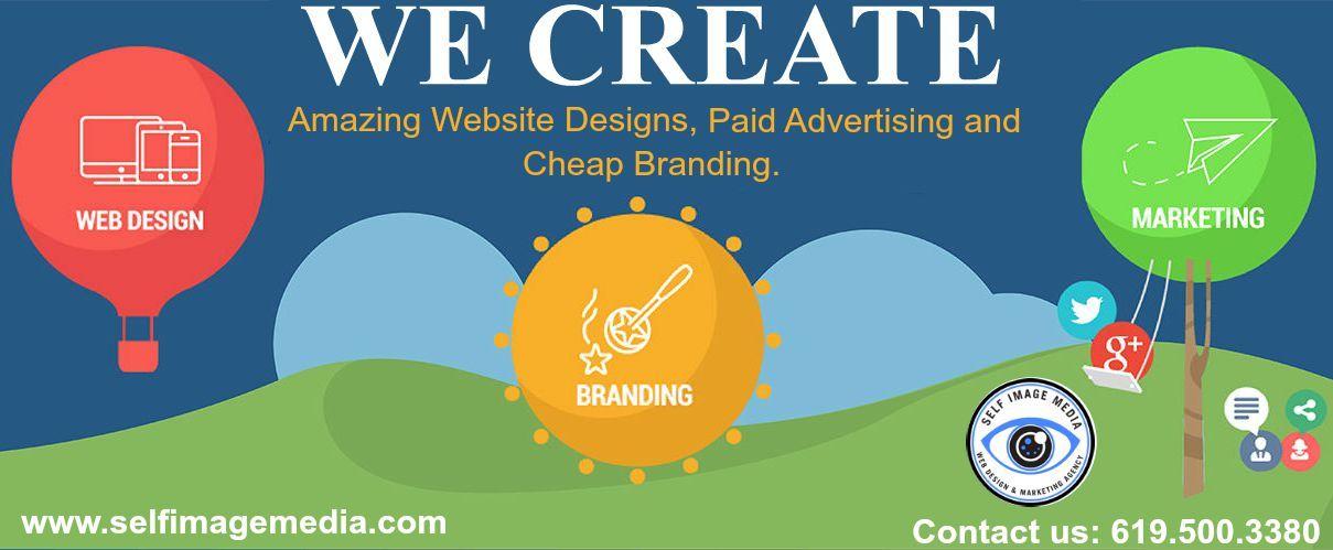 Custom Web Design Company San Diego Web Design Marketing Web Design Custom Web Design