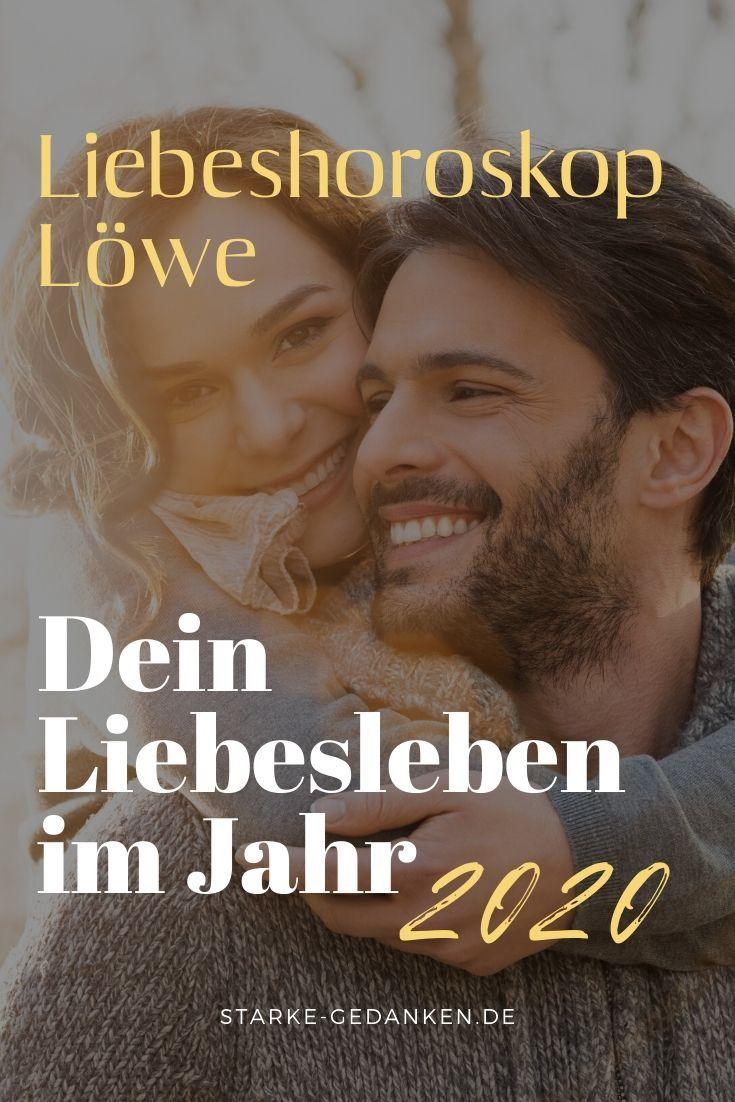 Jahreshoroskop 2020 krebs frau single