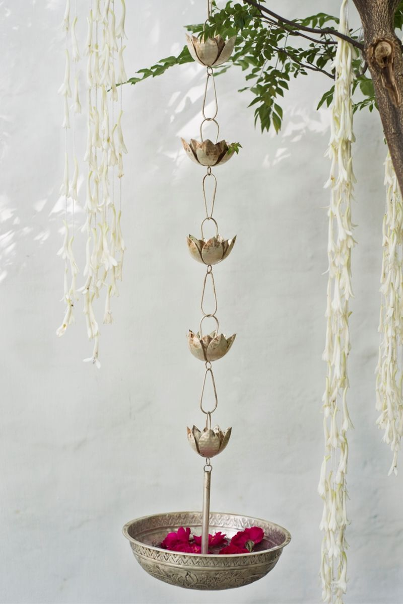 Anjali : Hanging Diya: Pinned by Sujayita | Home - Shelter ...