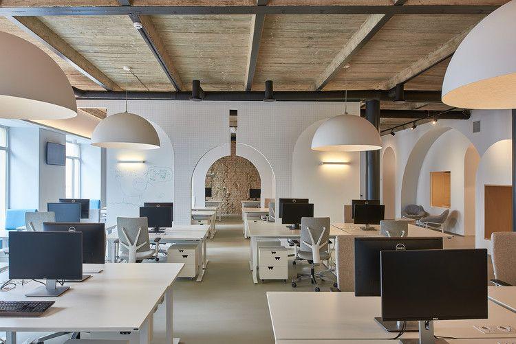 Wix com office in vilnius inblum