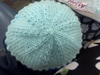55a3b365fa2 Just My Size Baby Jiffy Knit Preemie Hats Just My Size Baby Jiffy Knit Baby  Hat