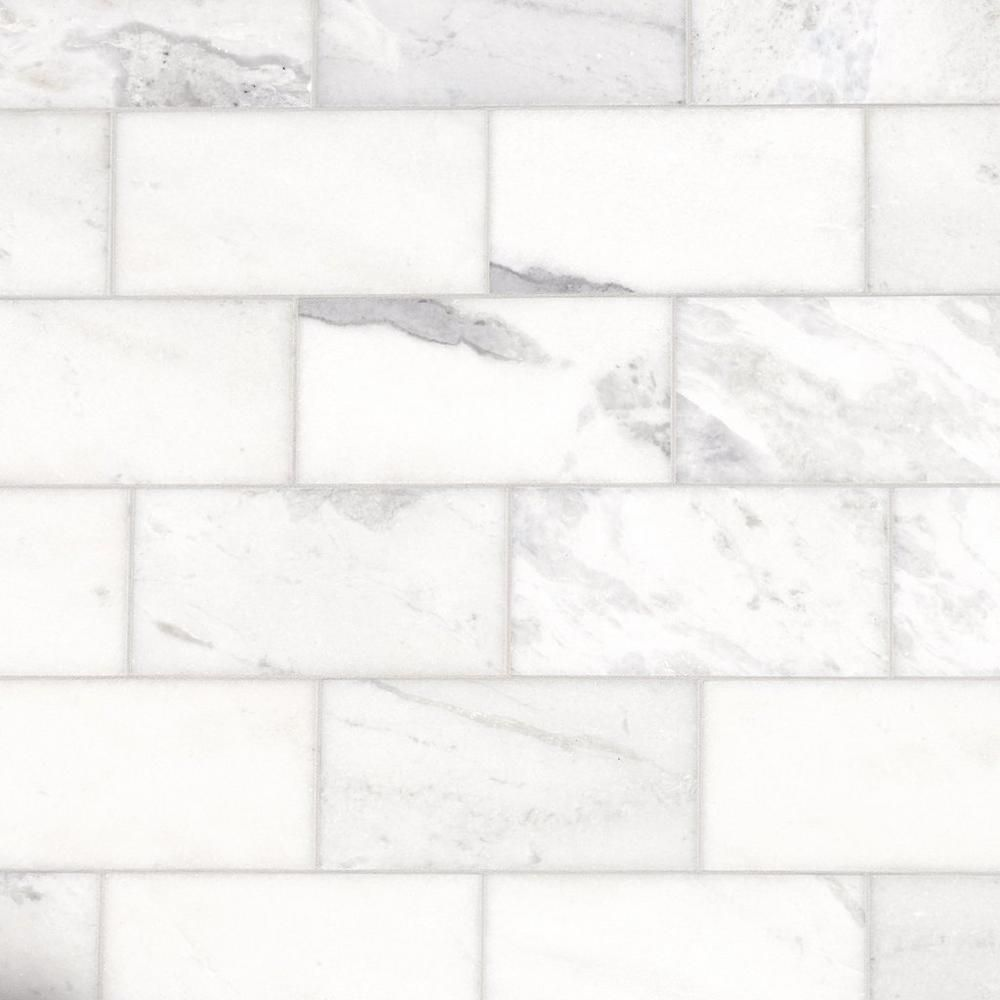 Sahara Carrara Marble Tile Floor Decor Carrara Marble Tile Polished Marble Tiles Carrara Marble