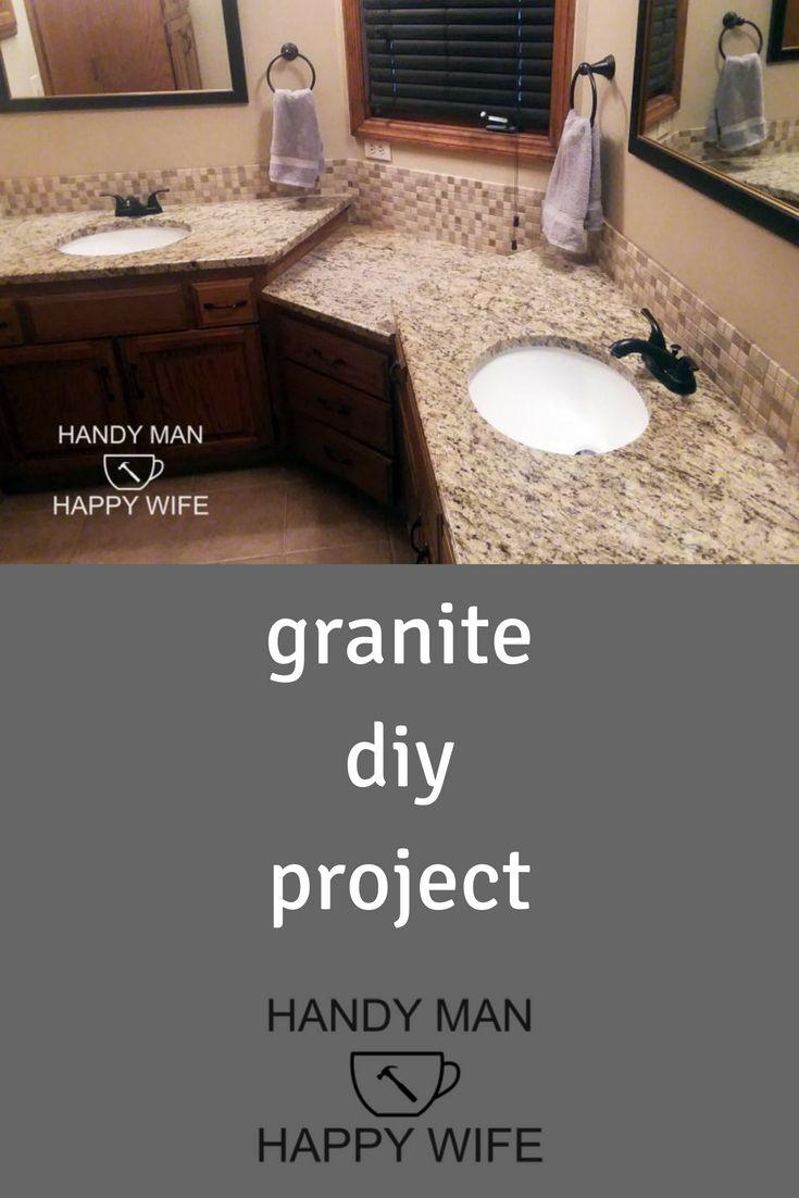 Account Suspended Diy granite countertops, Diy bath