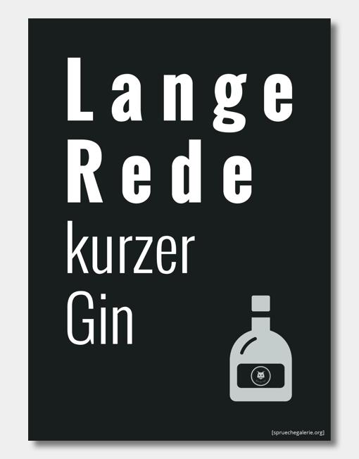 gin sprüche Bildergebnis für spruch gin | Gin | Gin, Sprüche und Lebensweisheiten gin sprüche