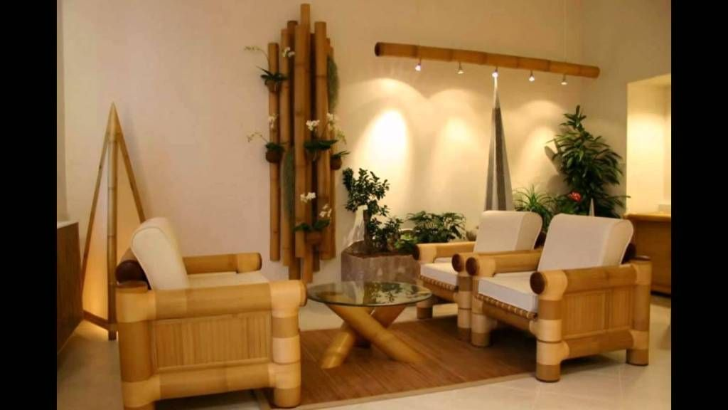 Home Interiors Traditional Bamboo Furniture Darwin Also Bamboo Furniture Disadvantages From Classic Bamboo Bamboo Decor Living Room Photos Living Room Designs