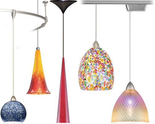 Wac lighting european collection pendants single or multi pendants wac lighting european collection pendants single or multi pendants track or monorail pendants aloadofball Choice Image