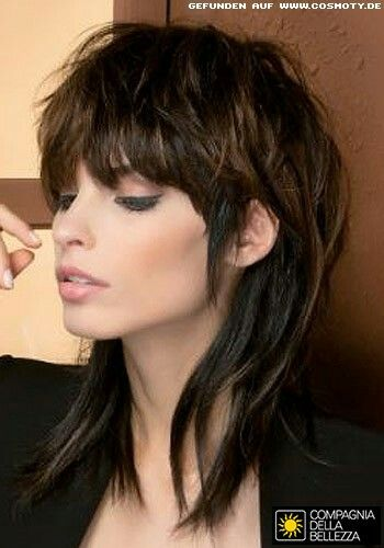 Excellent Pin On Coiffure Natural Hairstyles Runnerswayorg