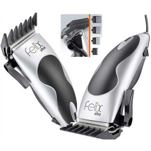 Felix Fl 561 Alba Sac Kesme Makinesi Sac Epilasyon