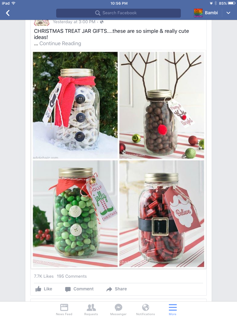pinbambi brooks on gifts from the heart | pinterest | gift