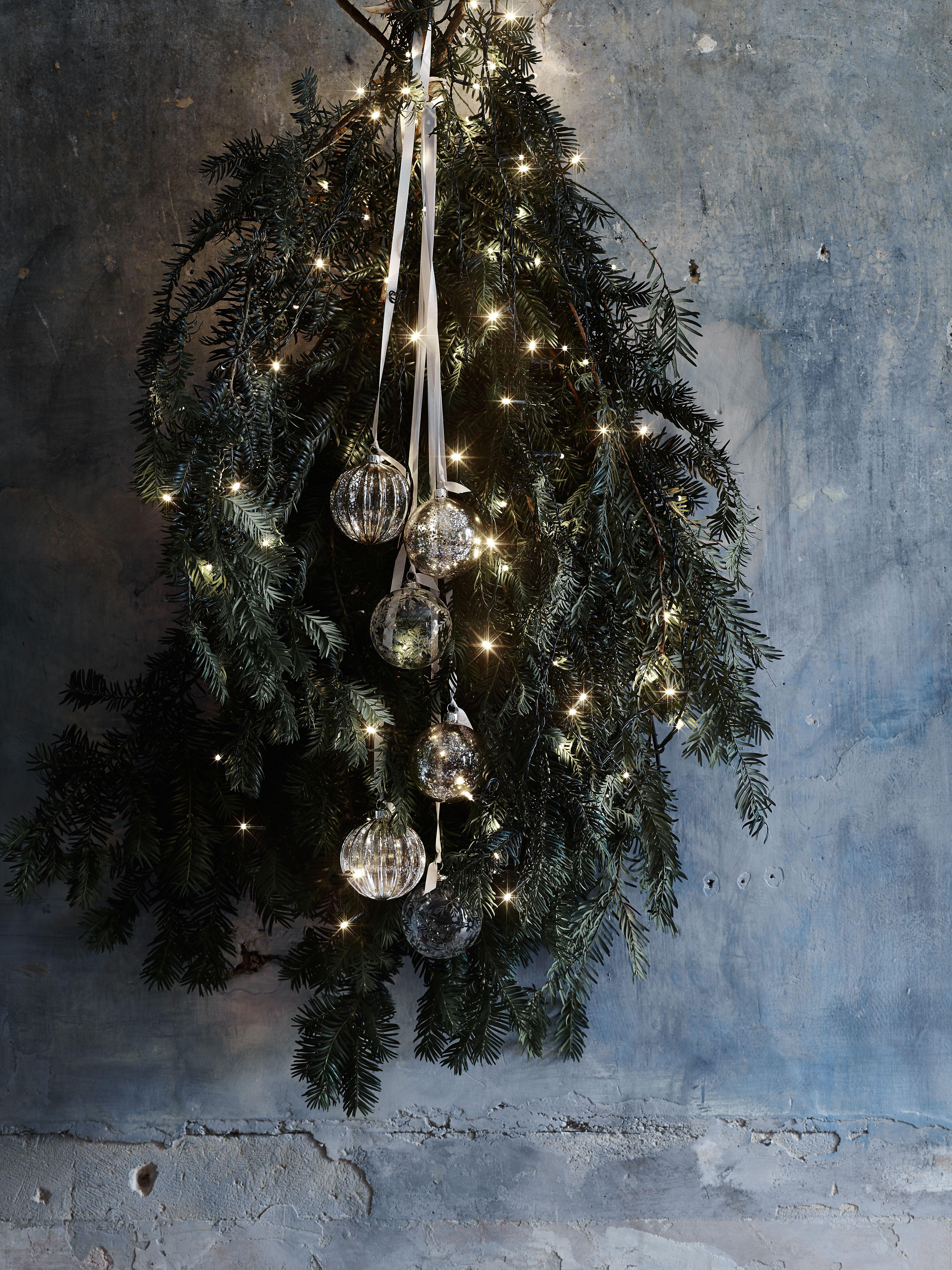 Christmas on Neptune