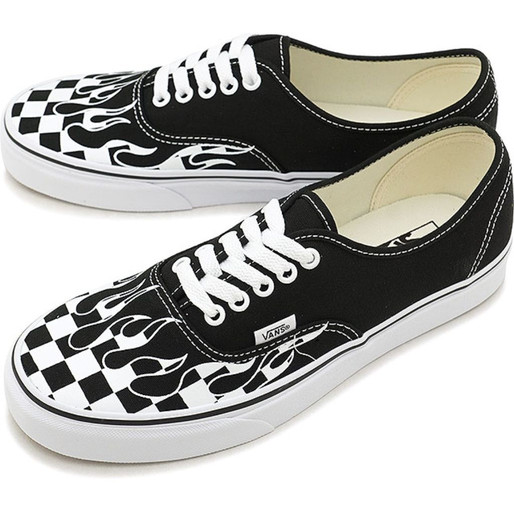 Pin on shoesss