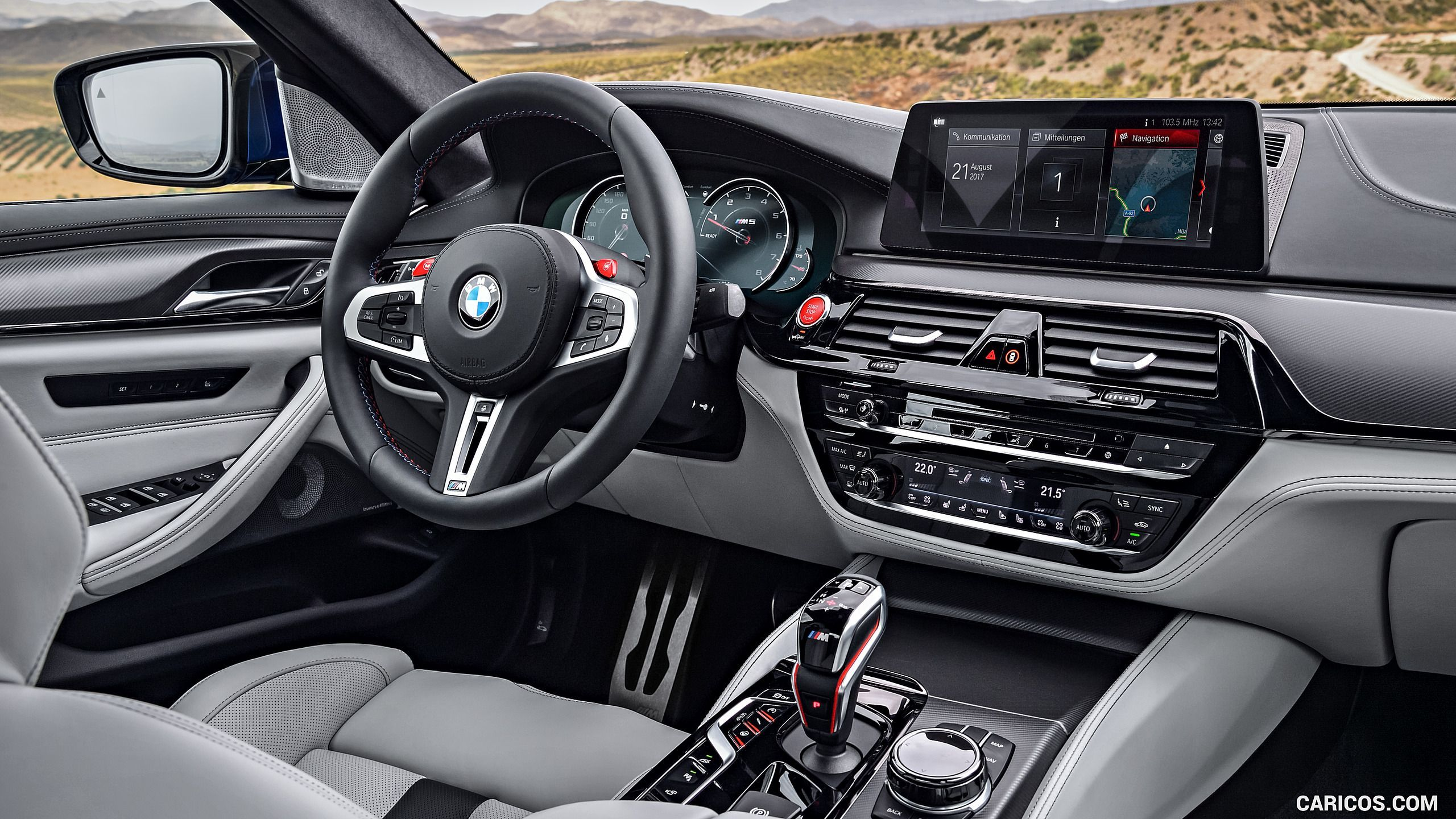 Pin By Mohamed O On Cars With Images Bmw M5 Bmw Suv Bmw X5