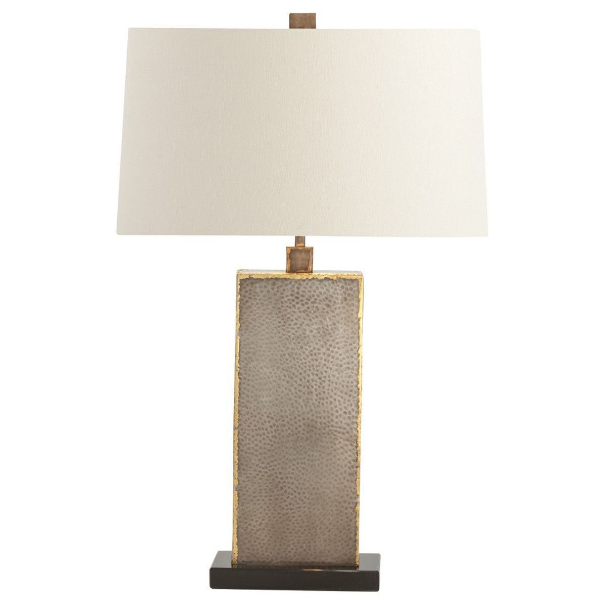 Arteriors Graham Lamp