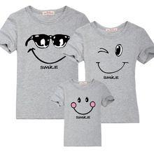 Resultado De Imagen Para Camisetas Para Mama E Hija