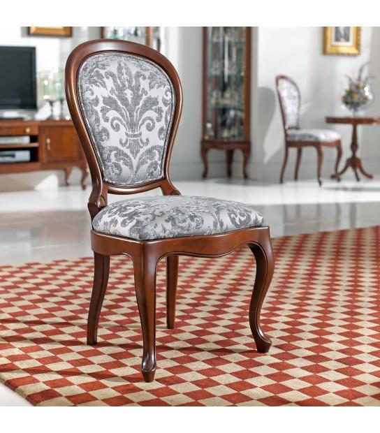 sillas cásicas de escritorio