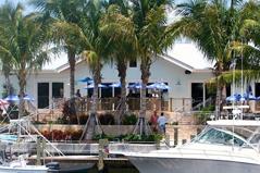 82ff8403012ed376b8c95632ff5503aa - Lime Fresh Mexican Grill Palm Beach Gardens