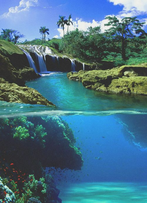 Places To Travel, Beautiful