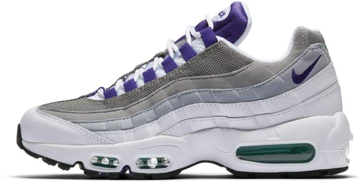 the latest 25082 3aa8b Nike 95 OG  Products  Shoes, Air max 95, Nike