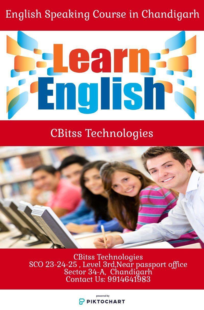 Pin By Sheetal Sharma On English Speaking Course In Chandigarh English Communication Skills Communication Skills Fun To Be One