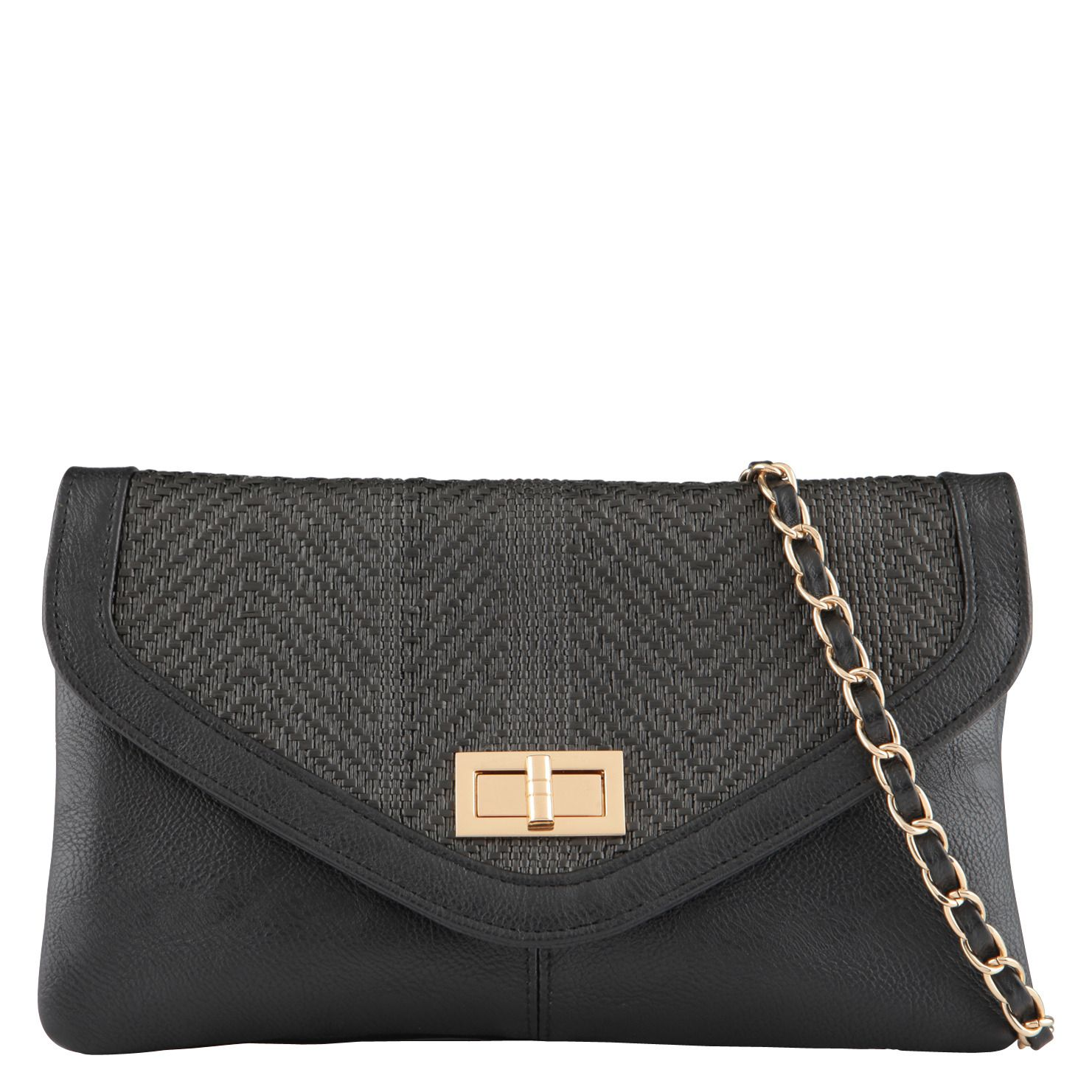 BEASON - handbags's clutches & evening bags for sale at ALDO Shoes ...