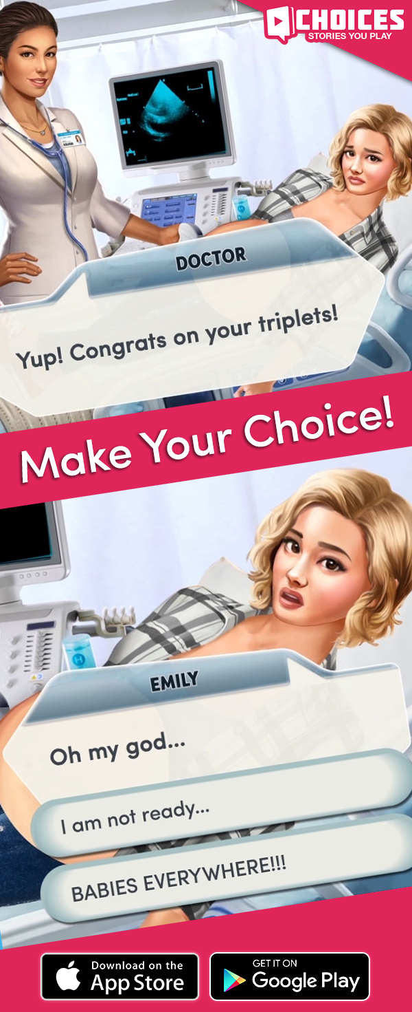 Play Now And Make Your Choice -3788