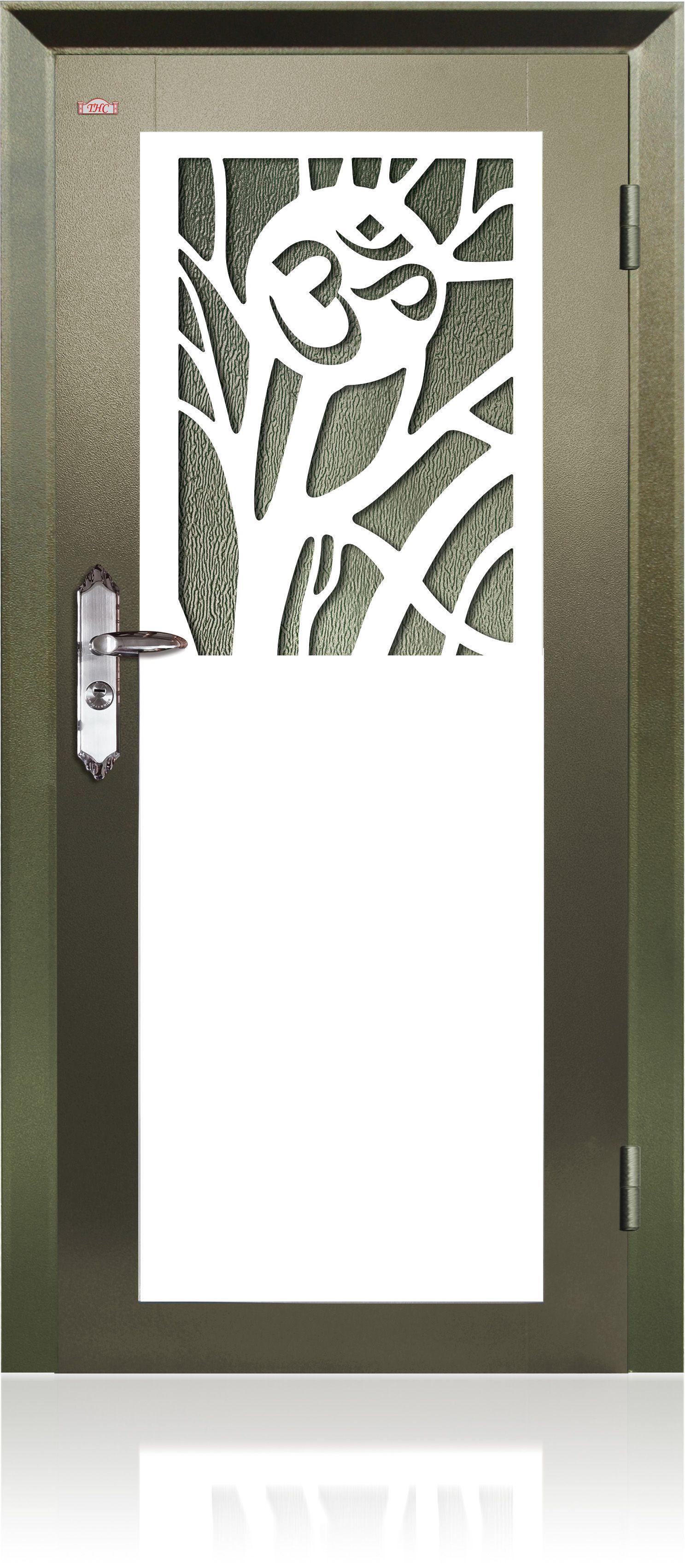 security door, safety door, steel door,manufacturer