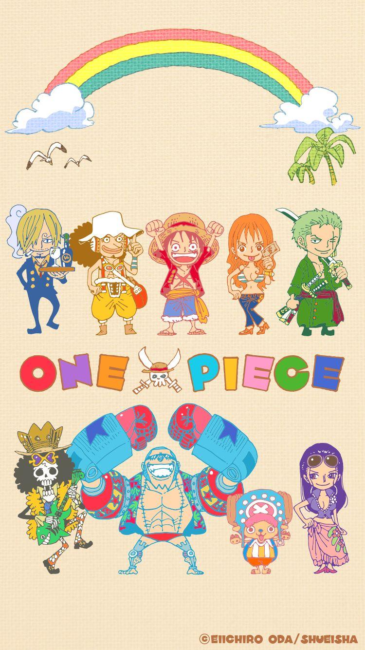 One Piece 壁紙 Iphone おしゃれ スマホ 壁紙 黒 トゥイティー