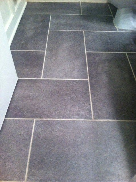 Luxury Vinyl Flooring Trends Groutable Vinyl Tile Luxury Vinyl Flooring Slate Flooring