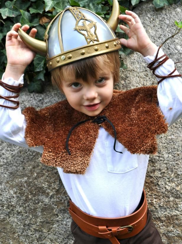cute halloween costume ideas for toddler boy google search - Cute Halloween Accessories