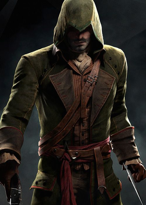 Design At Its Finest Tumblr Assassin S Creed Assassins Creed